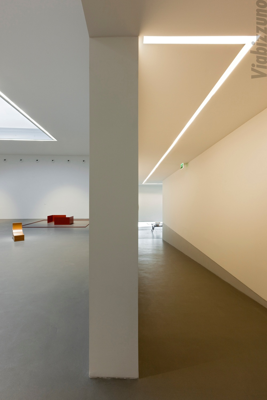 Luce soffitto salotto karisma arredamenti lampada for Fabbian arredamenti